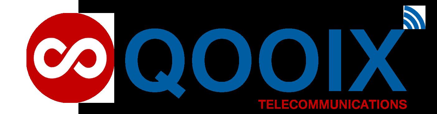 Qooix